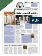 2_novembre_2014.pdf
