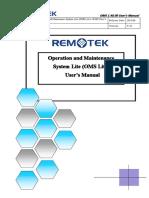 UM-OMS Lite 1.40.00_20130603.pdf