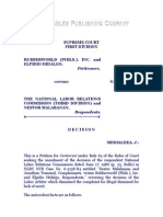 Rubberworld [Phils.], Inc. vs. NLRC, G. R. No. 75704, July 19, 1989
