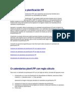 MRP SAP