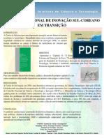 Poster Ctsa