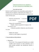 tema10.doc