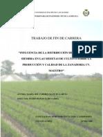 zanahoriaaa investigaaionc.pdf
