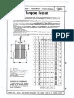 Eladip - Rondelle Ressort