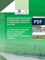 Agro Environment Measure