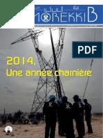 revue19_2013-12-31.pdf