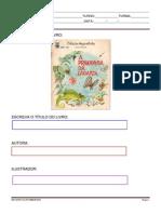 ATIVIDADES REFERENTE AO LIVRO PRIMAVERA DA LAGARTA.pdf