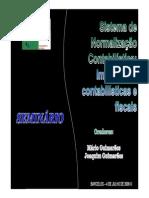 1253293281 Snc Implicacoes Contabilisticas