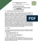 ESP TECNICAS.docx