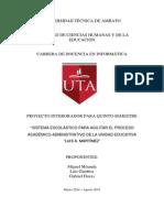 Proyecto Integrador Escolastico.docx