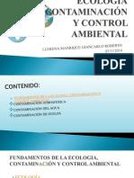 6 Ecologia Presentacion 12