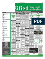 Fpw Classifieds 051114