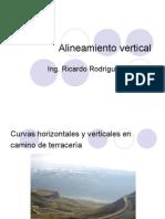 Alineamiento vertical.pdf