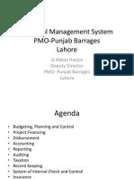 Financial Management System.pptx