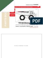 TR100_зап.части.pdf