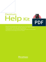 Helpkit_1301_Rev1_web.pdf