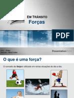 forcas.pdf