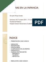 Anemias en la infancia.pdf