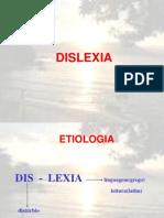 dislexia-110908160914-phpapp01