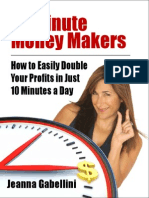 10+Minute+Money+Makers