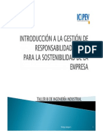 Historia Social CoHistoria_social_contempo.pdfntempo