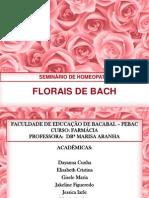 Florais de Bach