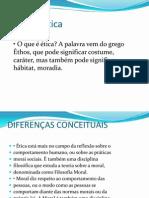SLAIDE ÉTICA E MORAL.pptx