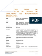 IPIG-09-Instructivo Elaboracion Copias Seguridad V1!0!2012