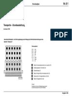 s17d_t-w__8.pdf