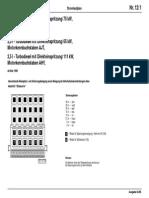 s17d_t-w_12.pdf