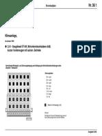 s17d_t-w_38.pdf