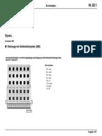 s17d_t-w_83.pdf