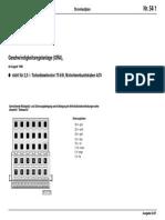 s17d_v-w_54.pdf