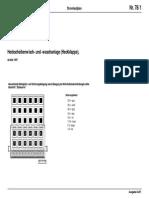 s17d_v-w_78.pdf