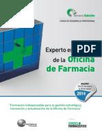 4 Programa Pdp 3oed Gestion Oficina Farmacia