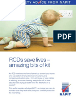 rcd leaflet a5 100610