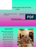 proiect Morariu Cosmina.ppt