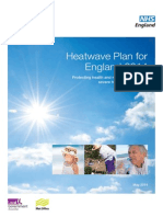 Heatwave Main Plan Accessible