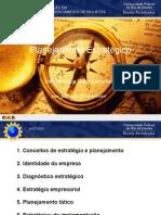 Aula de Planejamento Estratégico_Joao Guimaraes_para Distribuicao