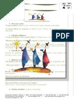 Programa de Janeiro 2010