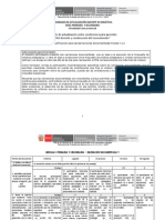 Criterios de Calificación Narración Documentada 1 y 2_primaria_secundaria_formadores (1)