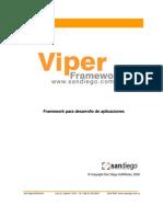 mikroc_pro_for_dspic_manual_v100-15136 pdf | Pic Microcontroller