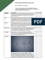 Reflectieformulier_StopmotionPDF
