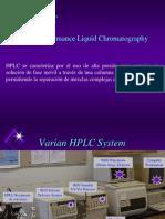HPLC.BIEN