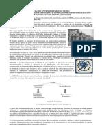 Guia El Modelo de Industrialización Por Sustitución de Importaciones 2014 j