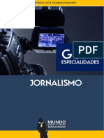 Jornal is Mo