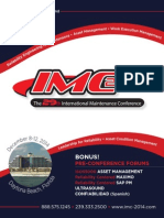 IMC 2014 Brochure JB 1