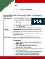 g Cts Fact Sheet