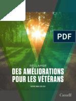 Annual Annuel 2013 2014 Fra