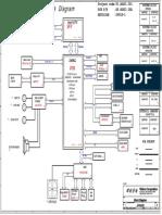 Acer Aspire 1430 1830 (Wistron JV10-CS)_Wistron_JV10-CS.pdf